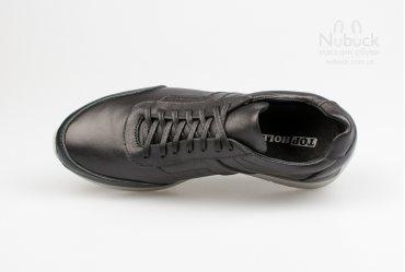 Повседневные мужские кроссовки Top-Hole 247