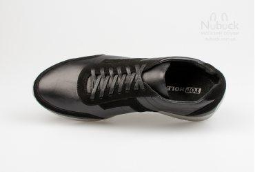 Повседневные мужские кроссовки Top-Hole 247 bs