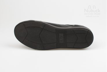 Мужские кроссовки (кеды) Top-Hole 248