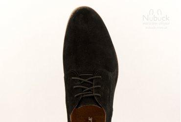 Мужские туфли Top-Hole 257 bs