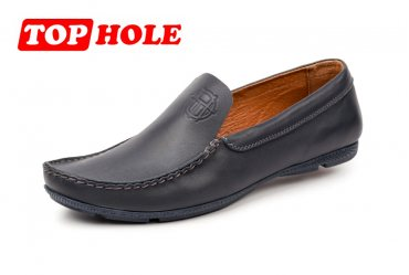 Top-Hole 270 blue
