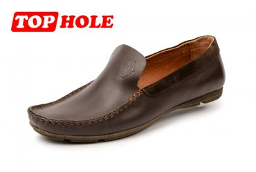 Top-Hole 270 brown