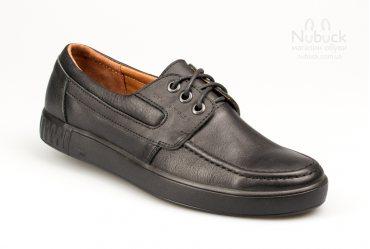 Мужские туфли Top-Hole 274