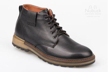 Зимние мужские ботинки Top-Hole 360