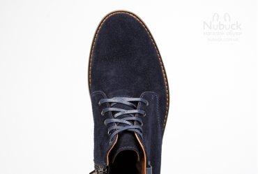 Зимние мужские ботинки Top-Hole 360 bs
