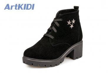 ArtKIDI 3084B-01