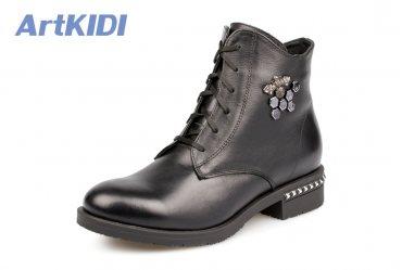ArtKIDI 3264-02