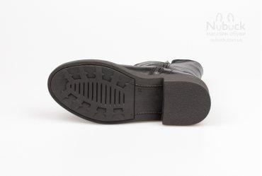 Зимние / демисезонные женские ботинки ArtKIDI 3266-02