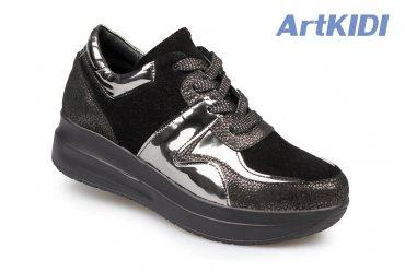 ArtKIDI 2286-01-82