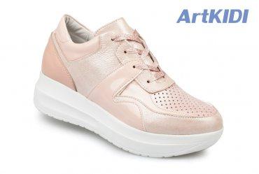 ArtKIDI 2286-46-141