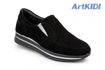 ArtKIDI 2344-01