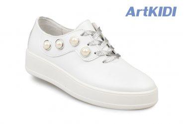 ArtKIDI 2353-05
