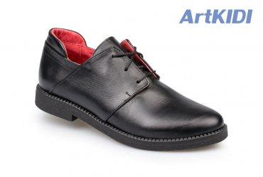 ArtKIDI 2367-02