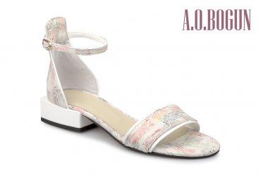 A.O.Bogun 2588 color
