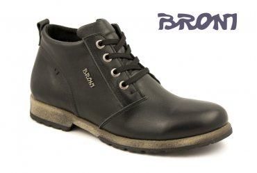 Broni B16-01