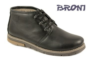 Broni B34-1-01