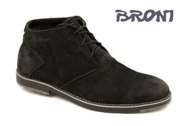 Broni B43-1-01N