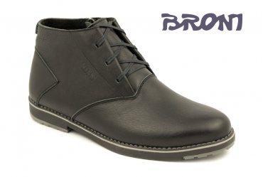 Broni B43-2-01