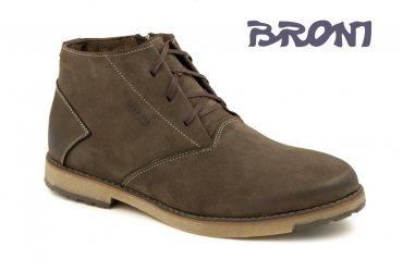 Broni B43-2-44N