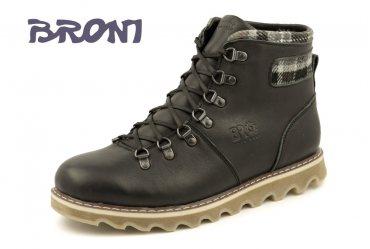 Broni B59-01