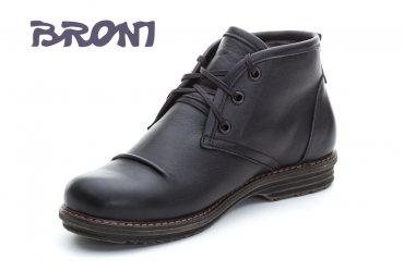 Broni B60-01
