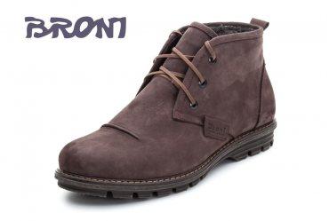 Broni B60-44N