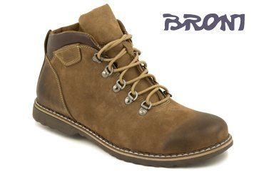 Broni B63-2-08N