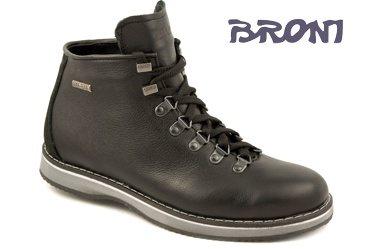 Broni B72-01