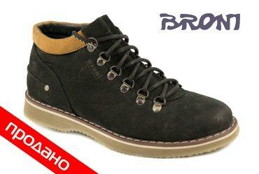 Broni B80-01N