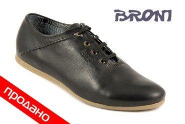 Broni C4-01