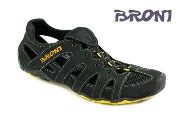 Broni L36-01N