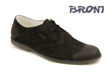 Broni T43-01N