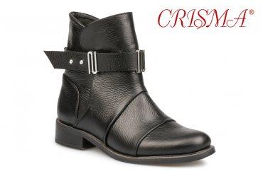Crisma 0019
