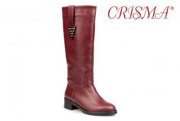 Crisma 0021E mars