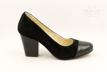 Женские туфли Crisma 14410