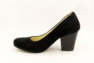 Женские туфли Crisma 14410 bs