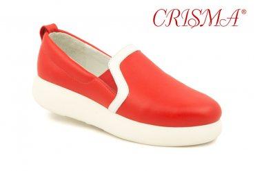 Crisma 1602