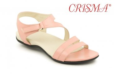 Crisma 16137 rose