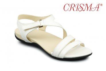 Crisma 16137 white