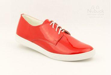 Женские туфли Crisma 1632