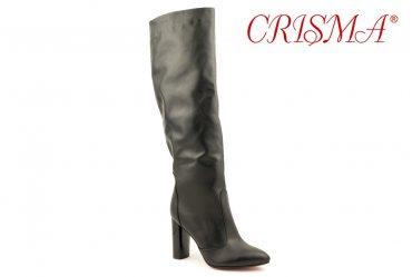 Crisma 1702