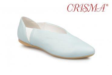Crisma 1908 blue