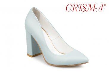 Crisma 370TO blue