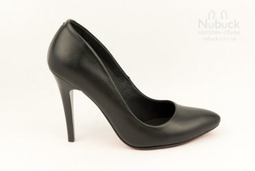 Женские туфли лодочки Crisma 370