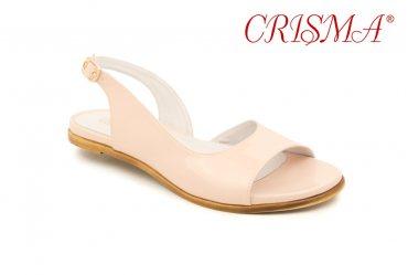 Crisma 649 powder
