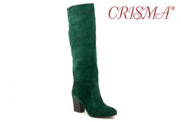 Crisma 683 green