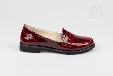 Женские туфли Dino Vittorio 1810-5
