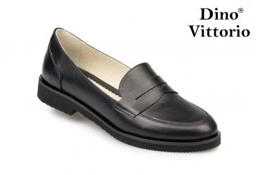 Женские туфли Dino Vittorio 1810-7