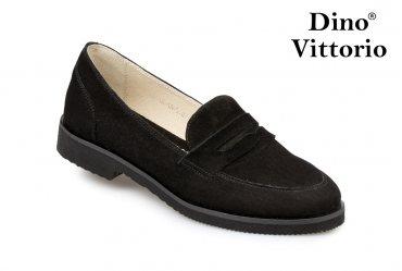 Dino Vittorio 1810-8