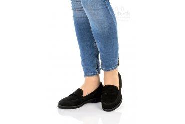 Женские туфли Dino Vittorio 1810-8
